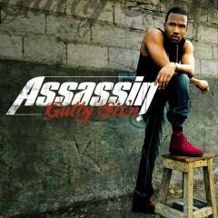 Gully Sit'n - Assassin