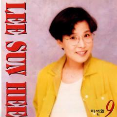 Lee Sun Hee 9 - Lee Sun Hee