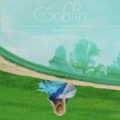 Goblin (EP) - Sulli