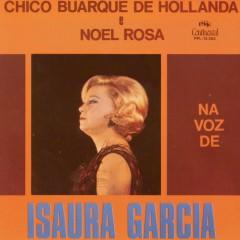 Chico Buarque de Hollanda e Noel Rosa