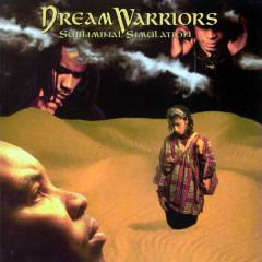 Subliminal Simulation - Dream Warriors