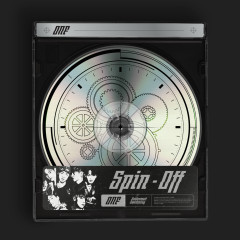 SPIN OFF - ONF