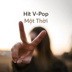 Hit V-Pop Một Thời