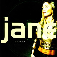 Heaven - Jane