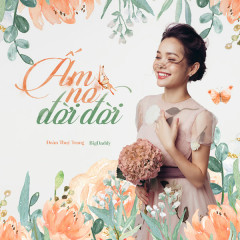 Ấm No Đời Đời (Single)