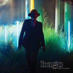 Deep In The Long Grass - Hugo