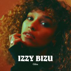 GLITA - EP - Izzy Bizu
