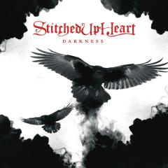 Bones - Stitched Up Heart