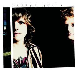Rites Of Passage (Expanded Edition) - Indigo Girls