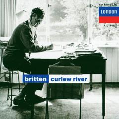 Britten: Curlew River - Sir Peter Pears, John Shirley-Quirk, Harold Blackburn, Bryan Drake, Bruce Webb