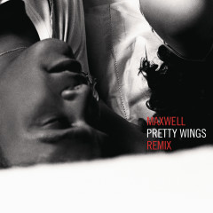 Pretty Wings (Remix) - Maxwell