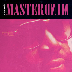 Mastermind - Rick Ross