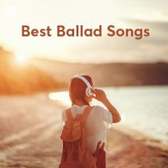 Best Ballad Songs