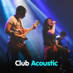 Club Acoustic