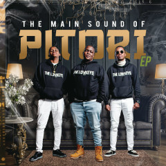 The Main Sound of Pitori - The Lowkeys
