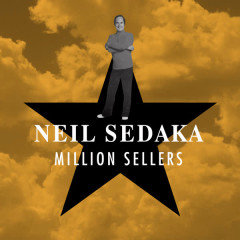 Million Sellers - Neil Sedaka