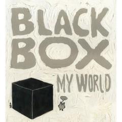 My World - Black Box