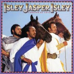 Caravan of Love (Expanded Version) - Isley,  Jasper,  Isley
