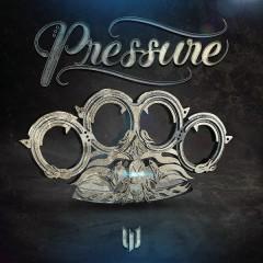 Pressure - Beowülf