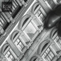 Get Some (Bleu Toucan Remix) - BLOW