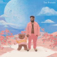 The Prelude - Pink Sweat$