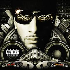 One Man Band Man - Swizz Beatz