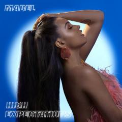High Expectations - Mabel