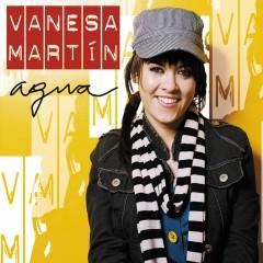 Agua - Vanesa Martín