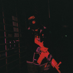 Lil Choppa / Arirang House - Airplaneboy