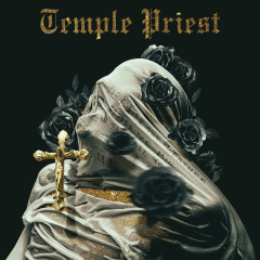 Temple Priest - MISSIO, Paul Wall, Kota the Friend