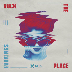 Rock The Place (Single)