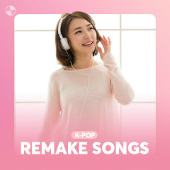 Remake Songs