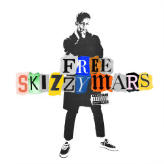 Free Skizzy Mars - Skizzy Mars