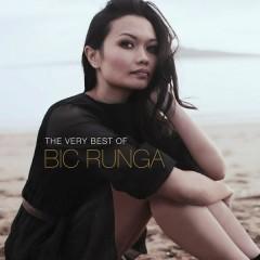 The Very Best of - Bic Runga
