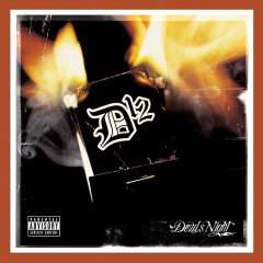 Devil's Night (Expanded Edition) - D12