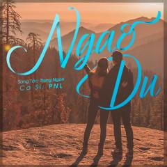 Ngao Du (Single)