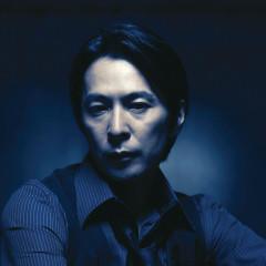 Vocalist 3 (Instrumental Ver.) - Hideaki Tokunaga