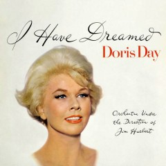 I Have Dreamed - Doris Day