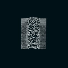 Unknown Pleasures (Collector's Edition) - Joy Division