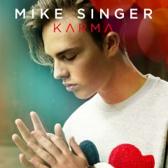 Karma (Deluxe Edition) - Mike Singer