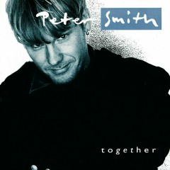 Together - Peter Smith