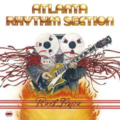 Red Tape - Atlanta Rhythm Section