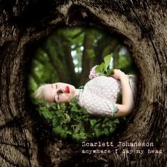 iTunes Sessions - Scarlett Johansson