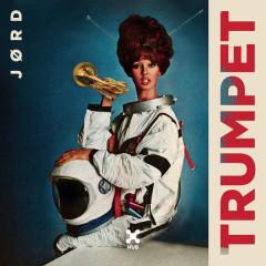 Trumpet (Single) - Jord