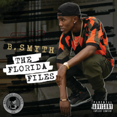 The Florida Files - B. Smyth