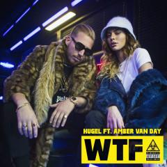 WTF (Single)