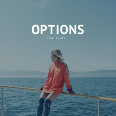 Options - Toni Romiti