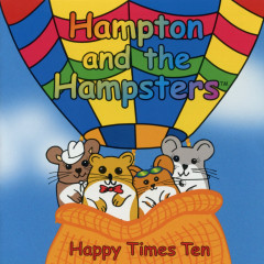 Happy Times Ten