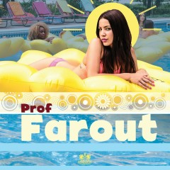 Farout - Prof