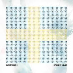 Svenska Tjejer
